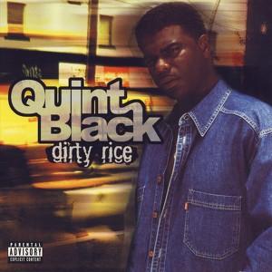 Quint Black