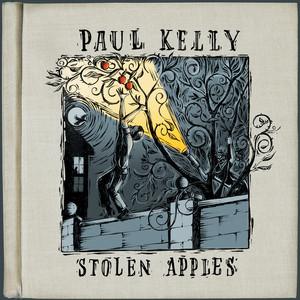 Stolen Apples album