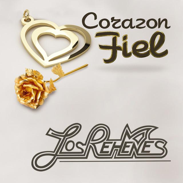 Corazon Fiel