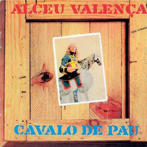 Cavalo de Pau album