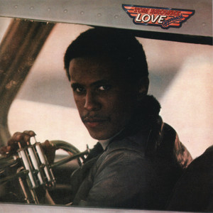 Love Approach album