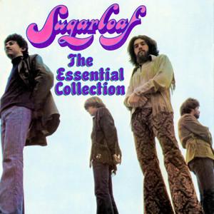 The Essential Collection album