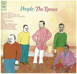 People album