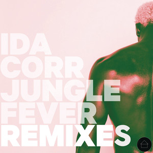 Jungle Fever (Remixes)