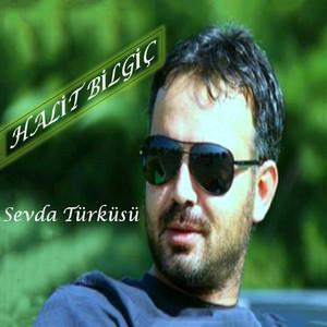 Sevda Türküsü Albümü