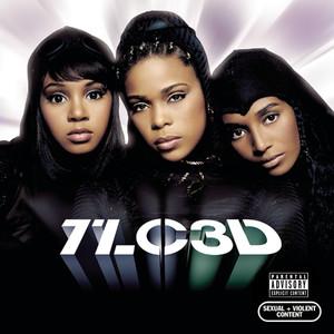 3D Albumcover