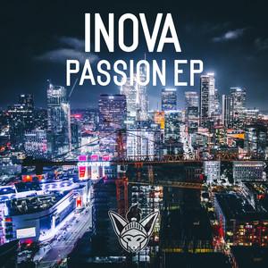 Passion - EP Albümü