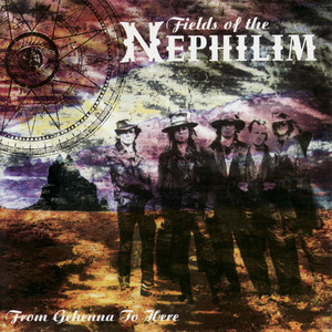 From Gehenna to Here album