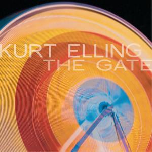 The Gate album