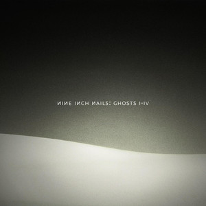 Ghosts I