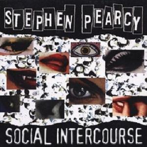 Social Intercourse album