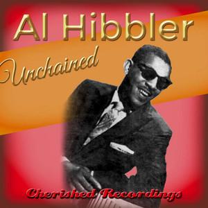 Al Hibbler Daybreak cover