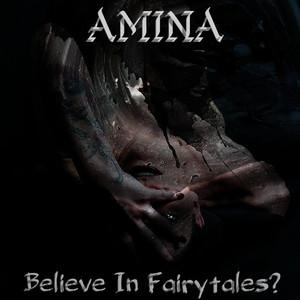 Believe In Fairytales? album