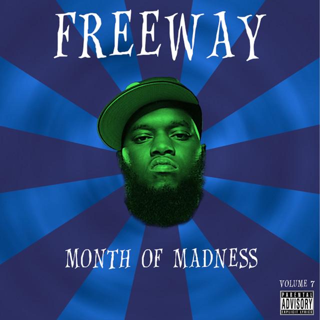 Fasho, a song by Freeway, Jay Rock, Balance, Kendrick Lamar on Spotify