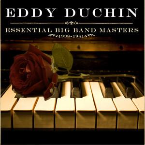 Essential Big Band Masters (1938-1941) album