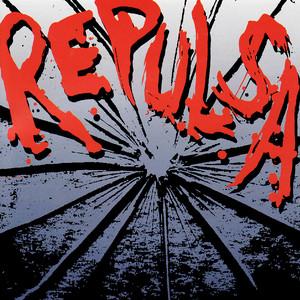 Picture of Repulsa