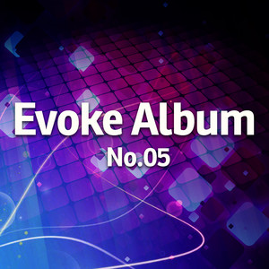 Evoke Album No. 05 - Ruwan Hettiarachchi