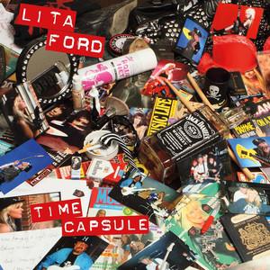 Time Capsule album