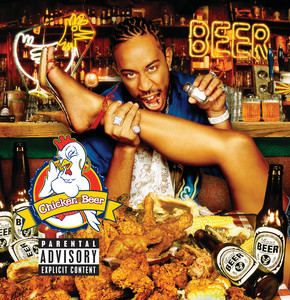 Chicken-N-Beer album