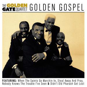 Golden Gospel album