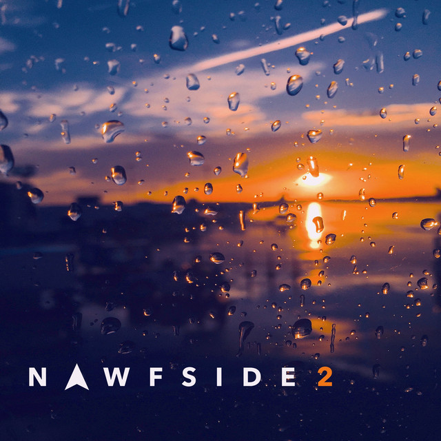 Nawfside 2
