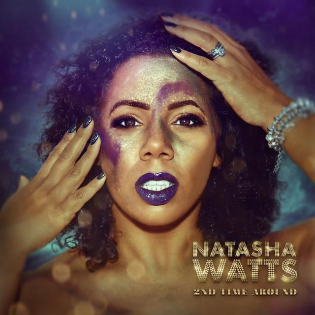 Natasha Watts  tickets and 2019 tour dates