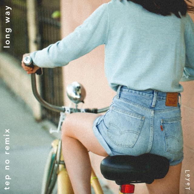 Long Way (Tep No Remix)