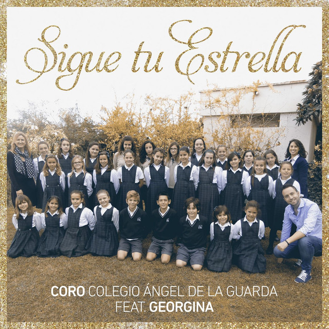 Coro Colegio Ángel de la Guarda