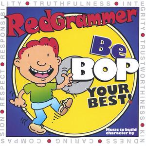 Bebop Your Best album