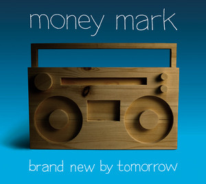 Brand New by Tomorrow album