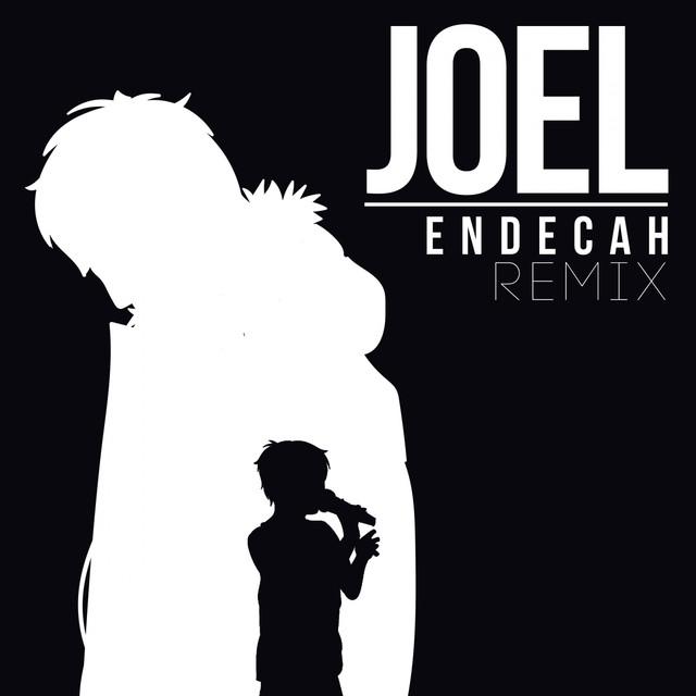 Joel (Remix)