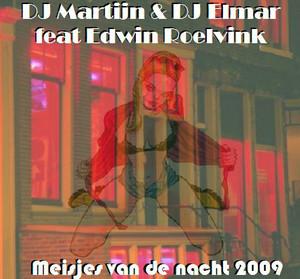 Edwin Roelvink