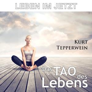 Leben im Jetzt: Das Tao des Lebens Audiobook