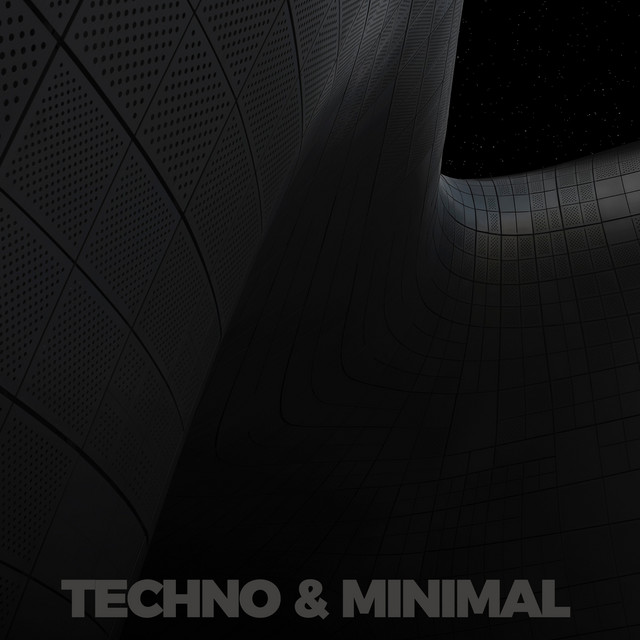 Techno & Minimal by Various Artists on Spotify