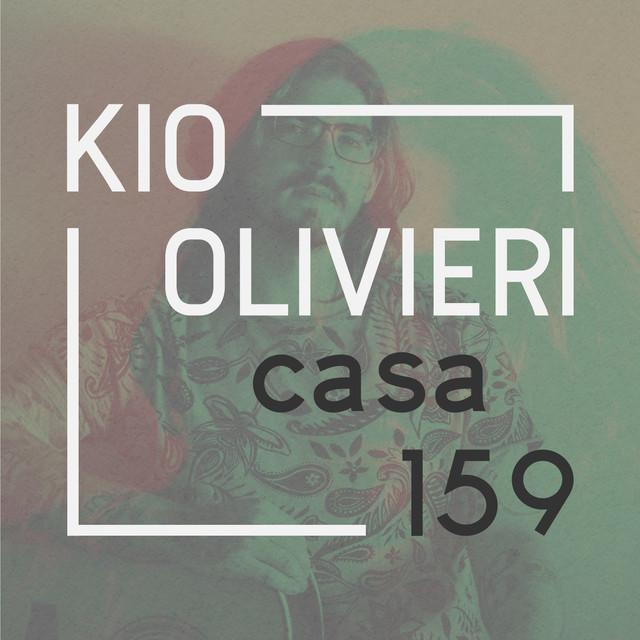 Kio Olivieri