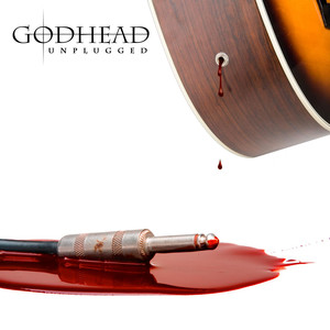 Godhead Trapped In Your Lies cover