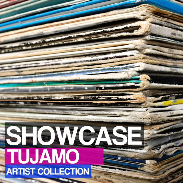 Showcase (Artist Collection)
