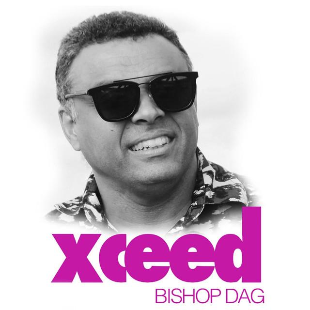 Listen to XCEED