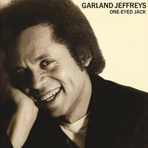 Garland Jeffreys Oh My Soul cover