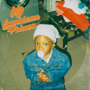 IQ – Jamaican Prince (2019) Download