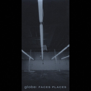 FACES PLACES album