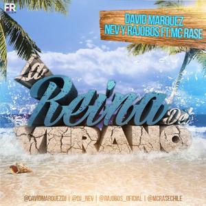 La Reina Del Verano (feat. MC Rase) Albümü