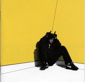 Boy in da Corner album