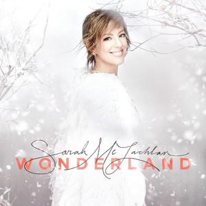 Wonderland album