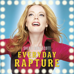 Everyday Rapture (Original Broadway Cast Recording)
