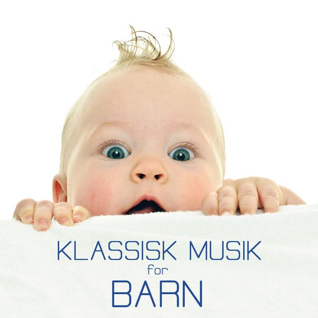 Musik for barn 2