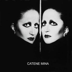 Catene (2001 Remastered Version) album