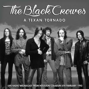 A Texan Tornado (Live)