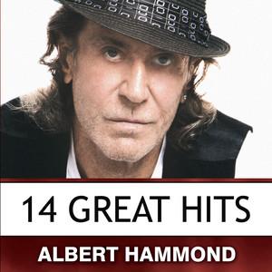 14 Great Hits - Albert Hammond album
