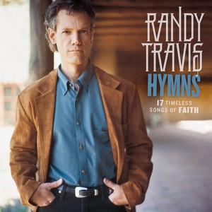 Hymns: 17 Timeless Songs Of Faith Albumcover